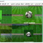 photo 2017 08 27 14 08 51 150x150 - دانلود پچ لیگ برتر ایران PGL V6.0 AIO برای PES2017