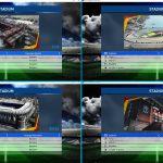 استادیوم های PGL6 150x150 - دانلود پچ لیگ برتر ایران PGL V6.0 AIO برای PES2017