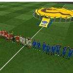 صحنه ورود بازیکنان لیگ برتر در PES2017 3 150x150 - دانلود پچ لیگ برتر ایران PGL V6.0 AIO برای PES2017