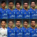 فیس پک استقلال در PES2018 150x150 - دانلود پچ لیگ برتر ایران PGL V6.0 AIO برای PES2017