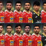 فیس پک پرسپولیس در PES2018 150x150 - دانلود پچ لیگ برتر ایران PGL V6.0 AIO برای PES2017