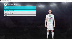 PES 2018 PGL V1 Preview 68 300x164 - دانلود پچ لیگ برتر ایران برای PES2018 فصل 1396/97 | کاملا رایگان + فیکس