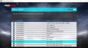 PES 2018 PGL V1 Preview 88 300x164 - دانلود پچ لیگ برتر ایران برای PES2018 فصل 1396/97 | کاملا رایگان + فیکس