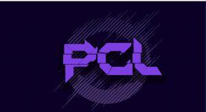 PES 2018 PGL V1 Preview 89 300x164 - دانلود پچ لیگ برتر ایران برای PES2018 فصل 1396/97 | کاملا رایگان + فیکس