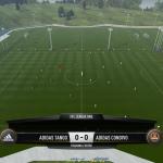 UIppJpX 150x150 - دانلود پچ گرافیکی Frosty Mod Patch 1.0 برای FIFA17