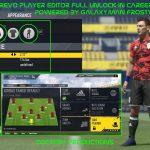 big 1 1 150x150 - دانلود پچ گرافیکی Frosty Mod Patch 1.0 برای FIFA17