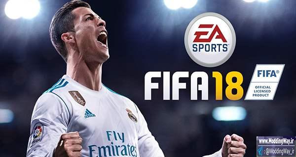آپدیت جدید نقل و انتقالات و ترکیب جدید تیم ها برای FIFA16