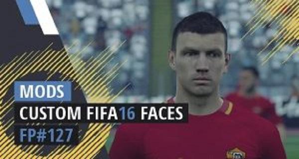 Download 7 Faces for FIFA17 2 300x167 - دانلود فیس پک هفت تایی fifa 16