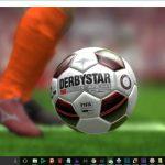 FIFA14 PGL Patch 2018 Screen shots 10 150x150 - پچ لیگ برتر ایران برای FIFA14 فصل 1396/97 (+ لیگ آزادگان)