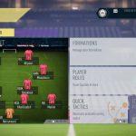 FIFA14 PGL Patch 2018 Screen shots 105 150x150 - پچ لیگ برتر ایران برای FIFA14 فصل 1396/97 (+ لیگ آزادگان)