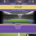 FIFA14 PGL Patch 2018 Screen shots 106 150x150 - پچ لیگ برتر ایران برای FIFA14 فصل 1396/97 (+ لیگ آزادگان)