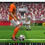 FIFA14 PGL Patch 2018 Screen shots 11 150x150 - پچ لیگ برتر ایران برای FIFA14 فصل 1396/97 (+ لیگ آزادگان)