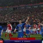 FIFA14 PGL Patch 2018 Screen shots 110 150x150 - پچ لیگ برتر ایران برای FIFA14 فصل 1396/97 (+ لیگ آزادگان)