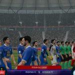 FIFA14 PGL Patch 2018 Screen shots 111 150x150 - پچ لیگ برتر ایران برای FIFA14 فصل 1396/97 (+ لیگ آزادگان)