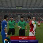 FIFA14 PGL Patch 2018 Screen shots 112 150x150 - پچ لیگ برتر ایران برای FIFA14 فصل 1396/97 (+ لیگ آزادگان)