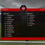 FIFA14 PGL Patch 2018 Screen shots 113 150x150 - پچ لیگ برتر ایران برای FIFA14 فصل 1396/97 (+ لیگ آزادگان)