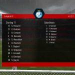 FIFA14 PGL Patch 2018 Screen shots 115 150x150 - پچ لیگ برتر ایران برای FIFA14 فصل 1396/97 (+ لیگ آزادگان)