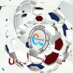 FIFA14 PGL Patch 2018 Screen shots 119 150x150 - پچ لیگ برتر ایران برای FIFA14 فصل 1396/97 (+ لیگ آزادگان)