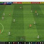 FIFA14 PGL Patch 2018 Screen shots 12 150x150 - پچ لیگ برتر ایران برای FIFA14 فصل 1396/97 (+ لیگ آزادگان)