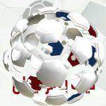 FIFA14 PGL Patch 2018 Screen shots 124 150x150 - پچ لیگ برتر ایران برای FIFA14 فصل 1396/97 (+ لیگ آزادگان)