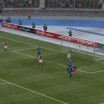 FIFA14 PGL Patch 2018 Screen shots 125 150x150 - پچ لیگ برتر ایران برای FIFA14 فصل 1396/97 (+ لیگ آزادگان)
