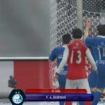 FIFA14 PGL Patch 2018 Screen shots 128 150x150 - پچ لیگ برتر ایران برای FIFA14 فصل 1396/97 (+ لیگ آزادگان)