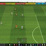 FIFA14 PGL Patch 2018 Screen shots 13 150x150 - پچ لیگ برتر ایران برای FIFA14 فصل 1396/97 (+ لیگ آزادگان)