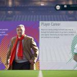 FIFA14 PGL Patch 2018 Screen shots 130 150x150 - پچ لیگ برتر ایران برای FIFA14 فصل 1396/97 (+ لیگ آزادگان)