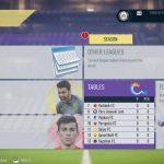 FIFA14 PGL Patch 2018 Screen shots 135 150x150 - پچ لیگ برتر ایران برای FIFA14 فصل 1396/97 (+ لیگ آزادگان)