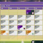 FIFA14 PGL Patch 2018 Screen shots 136 150x150 - پچ لیگ برتر ایران برای FIFA14 فصل 1396/97 (+ لیگ آزادگان)