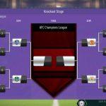 FIFA14 PGL Patch 2018 Screen shots 138 150x150 - پچ لیگ برتر ایران برای FIFA14 فصل 1396/97 (+ لیگ آزادگان)