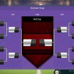 FIFA14 PGL Patch 2018 Screen shots 139 150x150 - پچ لیگ برتر ایران برای FIFA14 فصل 1396/97 (+ لیگ آزادگان)