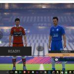 FIFA14 PGL Patch 2018 Screen shots 14 150x150 - پچ لیگ برتر ایران برای FIFA14 فصل 1396/97 (+ لیگ آزادگان)