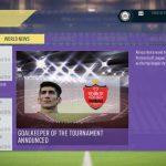 FIFA14 PGL Patch 2018 Screen shots 142 150x150 - پچ لیگ برتر ایران برای FIFA14 فصل 1396/97 (+ لیگ آزادگان)