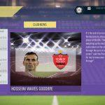 FIFA14 PGL Patch 2018 Screen shots 144 150x150 - پچ لیگ برتر ایران برای FIFA14 فصل 1396/97 (+ لیگ آزادگان)