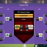 FIFA14 PGL Patch 2018 Screen shots 145 150x150 - پچ لیگ برتر ایران برای FIFA14 فصل 1396/97 (+ لیگ آزادگان)