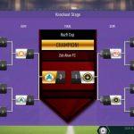 FIFA14 PGL Patch 2018 Screen shots 146 150x150 - پچ لیگ برتر ایران برای FIFA14 فصل 1396/97 (+ لیگ آزادگان)