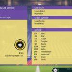 FIFA14 PGL Patch 2018 Screen shots 152 150x150 - پچ لیگ برتر ایران برای FIFA14 فصل 1396/97 (+ لیگ آزادگان)