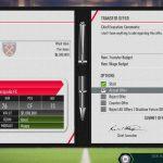 FIFA14 PGL Patch 2018 Screen shots 155 150x150 - پچ لیگ برتر ایران برای FIFA14 فصل 1396/97 (+ لیگ آزادگان)