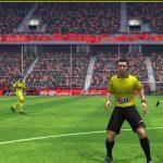 FIFA14 PGL Patch 2018 Screen shots 17 150x150 - پچ لیگ برتر ایران برای FIFA14 فصل 1396/97 (+ لیگ آزادگان)