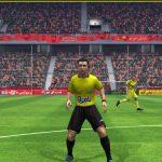 FIFA14 PGL Patch 2018 Screen shots 18 150x150 - پچ لیگ برتر ایران برای FIFA14 فصل 1396/97 (+ لیگ آزادگان)