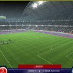 FIFA14 PGL Patch 2018 Screen shots 19 150x150 - پچ لیگ برتر ایران برای FIFA14 فصل 1396/97 (+ لیگ آزادگان)
