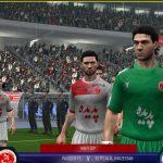 FIFA14 PGL Patch 2018 Screen shots 20 150x150 - پچ لیگ برتر ایران برای FIFA14 فصل 1396/97 (+ لیگ آزادگان)