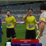 FIFA14 PGL Patch 2018 Screen shots 24 150x150 - پچ لیگ برتر ایران برای FIFA14 فصل 1396/97 (+ لیگ آزادگان)