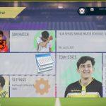 FIFA14 PGL Patch 2018 Screen shots 25 150x150 - پچ لیگ برتر ایران برای FIFA14 فصل 1396/97 (+ لیگ آزادگان)