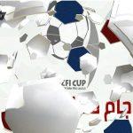 FIFA14 PGL Patch 2018 Screen shots 26 150x150 - پچ لیگ برتر ایران برای FIFA14 فصل 1396/97 (+ لیگ آزادگان)