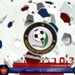 FIFA14 PGL Patch 2018 Screen shots 28 150x150 - پچ لیگ برتر ایران برای FIFA14 فصل 1396/97 (+ لیگ آزادگان)