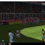 FIFA14 PGL Patch 2018 Screen shots 3 150x150 - پچ لیگ برتر ایران برای FIFA14 فصل 1396/97 (+ لیگ آزادگان)