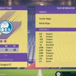 FIFA14 PGL Patch 2018 Screen shots 32 150x150 - پچ لیگ برتر ایران برای FIFA14 فصل 1396/97 (+ لیگ آزادگان)