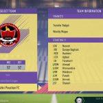 FIFA14 PGL Patch 2018 Screen shots 36 150x150 - پچ لیگ برتر ایران برای FIFA14 فصل 1396/97 (+ لیگ آزادگان)